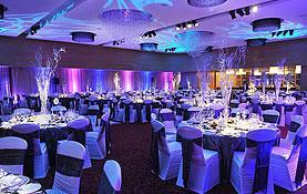 Oferujemy prowadzenie imprez, którym zajmują się gwiazdy, profesjonalni konferansjerzy i wodzireje.